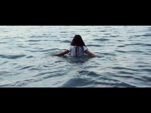 YOUNG NUDIST LITTLE видео онлайн - Tubefirst.ru