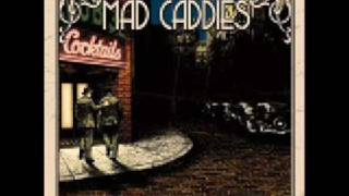 drinking for 11 - mad caddies