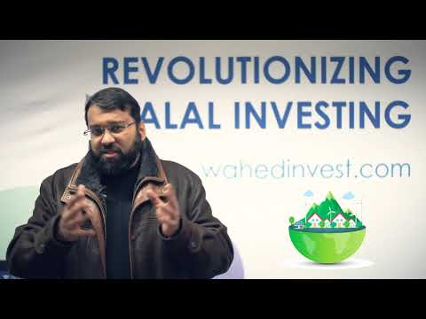 mp4 Investment Halal, download Investment Halal video klip Investment Halal