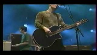 Radiohead - Climbing Up the Walls - Sub Español