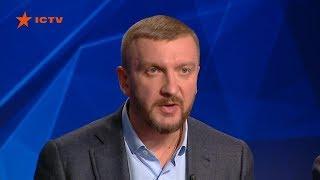 Петренко: Правительство не допустит конфискации жилья за коммунальные долги