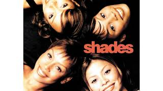 The Shades How Deep Is Your Love Video