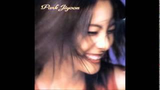 90년대  히트곡  댄스모음(100곡)2집 - 90's kpop dance collection 2