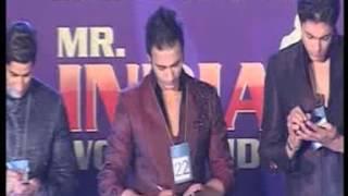 Mr India Worldwide 2012-QnA Round.dat