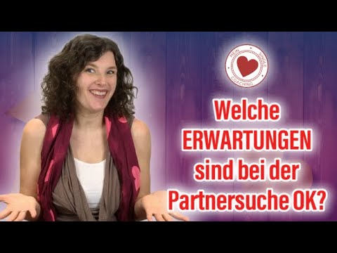 Single frauen stendal