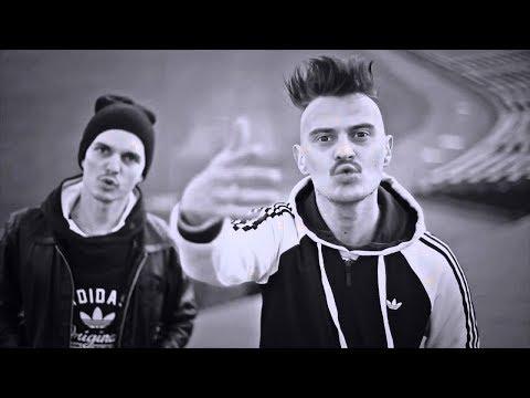 LITTLE BIG - Russian Hooligans LIVE 19.10.2018