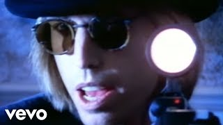 Tom Petty - Yer So Bad (Official Music Video)