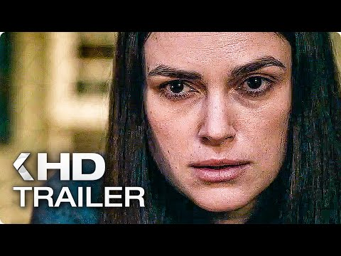 Download OFFICIAL SECRETS Trailer (2019) Mp4 HD Video and MP3
