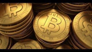 Kaufen Sie Bitcoin sofort keine Gebuhren