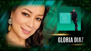 Slice of Life with AA Episode 2 | Today's Guest: Miss Universe 1969 Gloria Diaz