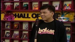 Vokal Lokal: Patriots Pertaruhkan Muzik Pop Mosh | Borak Kopitiam (20 April 2019)