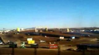 Lucas Oil Offroad Challenge Cup