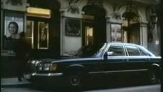 Asi Fue - Isabel Pantoja  (Video)