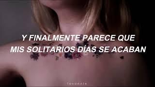 I've Been Waiting For You; Mamma Mia! 2   Traducción Al Español