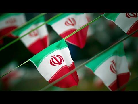 Sans préavis, l'Iran augmente de 50 % le prix du litre d'essence