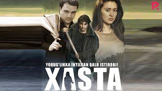 Xasta (o'zbek film) | Хаста (узбекфильм)