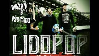 Video LIDOPOP - Možný je všechno