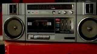 Jack's Mannequin - The Mixed Tape