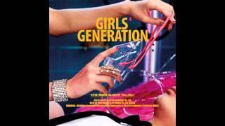 Girls' Generation SNSD   Mr  Mr MP3
