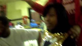 Fatty Koo Video Girl
