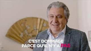 Trailer of Qu'est-ce qu'on a encore fait au bon Dieu ? (2019)