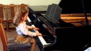 Andrew Lloyd Webber - Hosanna (Jesus Christ Superstar) Осанна