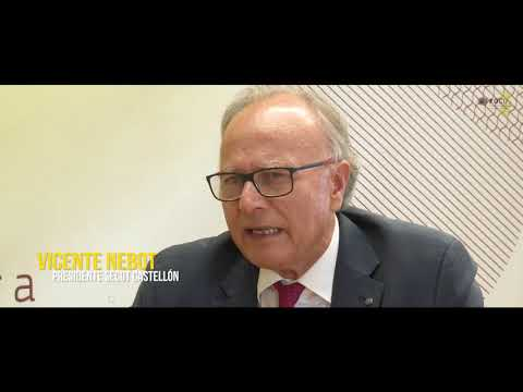 Entrevista Vicente Nebot (28/09/17)