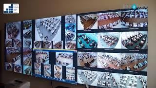 Национальный центр по управлению персоналом государственной службы
