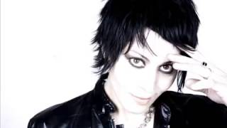 Joan Jett   Ashes in the Wind