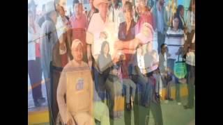 preview picture of video 'Tercer Informe de Gobierno Jerecuaro,Gto. Administracion 2009-2012 Parte II'