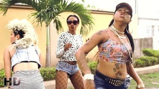 Lisa Hyper - My Man Dat [Official Music Video High Quality Mp3]