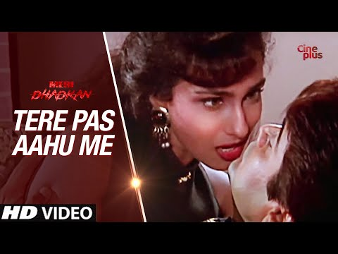 Download Tere Pas Aahu Me | New Romantic Song | Meri Dhadkan | Rituparna, Prosenjit | Hindi Song 2020 Mp4 HD Video and MP3
