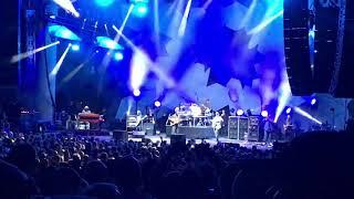 "Dave Matthews Band ""Shake Me Like a Monkey"" - Indy (7/7/18)"