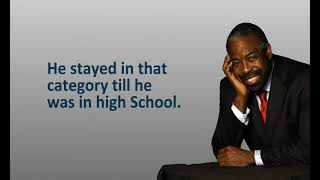 Les Brown Quotes, Inspirational, Life, Success, Goal, Dream Quotes | VeeroesQuotes