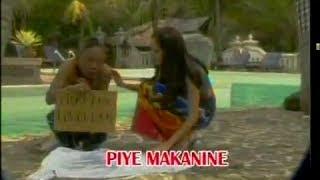 Download lagu Piye Makanine Didi Kempot Mp3