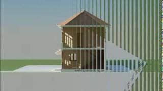 Video Hướng dẫn đo bóc khối lượng, lập dự toán xây dựng công trình