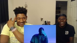 Flipmode   Fabolous, Velous, Chris Brown OTTOFFICIA1 REACTION Ft. DJ