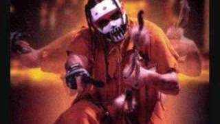 Thug 4 Life-Blaze/ABK