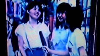 ゴジラ 1984 The Return of Godzilla rare unknown clips