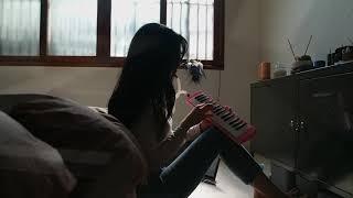 Piano cover. 이문세 - 단비 / Lee moon sae - A Welcome Rain / 단하나의사랑ost