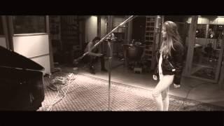 Zara Larsson - Bad Boys TODAY Remix