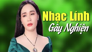 nhac-linh-hai-ngoai-trieu-nguoi-dam-say-lk-nhac-linh-thoi-chien-di-vao-long-nguoi