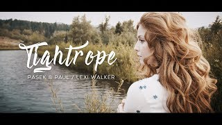 Tightrope, The Greatest Showman (Lexi Walker)