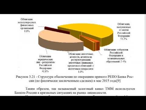Дипломная работа финансы и кредит - diplomade.ru
