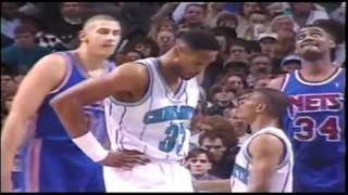 Tyrone Bogues Documentary.
