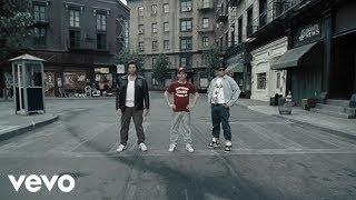 Beastie Boys - Make Some Noise