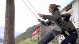Ylvis - Missing you