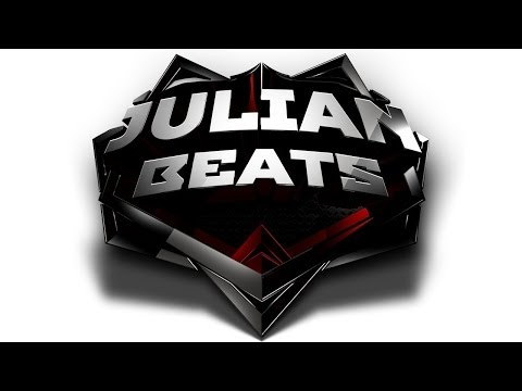 BAD - POP HOUSE BEAT - JULIANBEATS.COM
