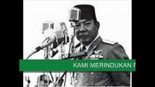 Indonesia Kapal Tua Yang Sedang Berlayar,PERAHU RETAK,Franky Sahilatua