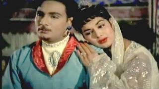 Fight Scene - Zabak Old Hindi Movie